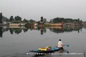 【喀什米爾Kashmir】印度India‧斯里那加Srinagar‧達爾湖Dal Lake~船屋歲月:24IMG_9028.jpg