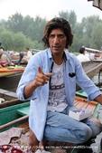 【喀什米爾Kashmir】印度India‧斯里那加Srinagar‧達爾湖Dal Lake~水上市場:IMG_0287.jpg