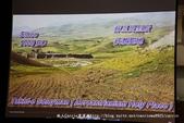 【新書推薦】《走入大絲路波斯段-伊朗世界遺產之旅》簽書會~品味伊朗美好歷史文化底蘊:IMG_0342.jpg