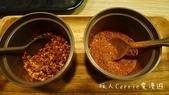 【台北大安】一府三味~道地台南風味的鍋燒意麵、海鮮泡飯專賣店:P1550717.jpg