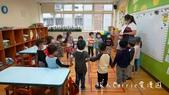 樹林 企鵝家族幼兒園/托嬰中心〜20年全美語教學經驗,室內室外活動空間寬廣,安全設施完善,教學方式活:01DSC01463.jpg
