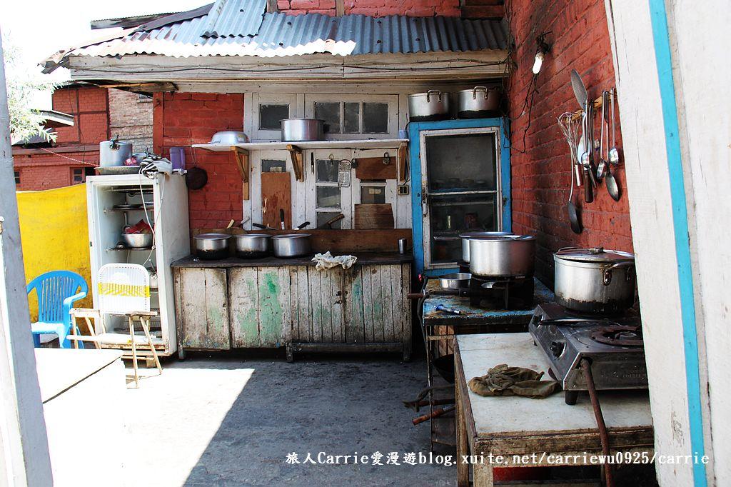 【喀什米爾Kashmir】印度India‧斯里那加Srinagar‧達爾湖Dal Lake~享受船屋:29IMG_8137.jpg