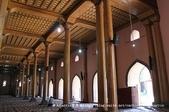 【喀什米爾Kashmir】斯里那加Srinagar‧Jamia Masjid清真寺~舊城區印度哥德風:IMG_8331.jpg