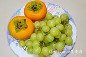 【水果團購宅配】果夏GrowShop~水果箱‧蓁園農產 雙人天天6種水果一週份量 帶來滿滿活力:13DSC07002.jpg