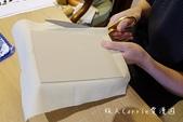 蒔嚐 絹印花布X科普特裝幀手帳DIY手作課程【台中旅遊】~沉澱心靈與藝術相遇的手工書DIY‧文創生活: