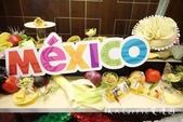Hola! Mexico墨西哥美食節:老爺酒店集團~2018/05/19-06/10原汁原味傳統墨西:DSC06120.jpg