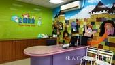樹林 企鵝家族幼兒園/托嬰中心〜20年全美語教學經驗,室內室外活動空間寬廣,安全設施完善,教學方式活:05DSC01393.jpg