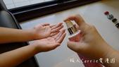 【產品】萊思Li-ZEY Comfosy 除菌宣言-愛寶貝抗菌噴霧系列~日本製居家健康好物:P1620368.jpg