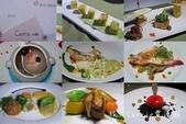 【嘉義民雄】菁埔社區~貓世界彩繪‧石雕公園‧「嘉濃味 出好料」-農再成果展露天晚宴: