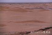 【摩洛哥】響應2016摩洛哥撒哈拉沙漠[10棵棕櫚植樹計畫]活動~為沙漠帶來綠意 為貝都因人帶來希望:
