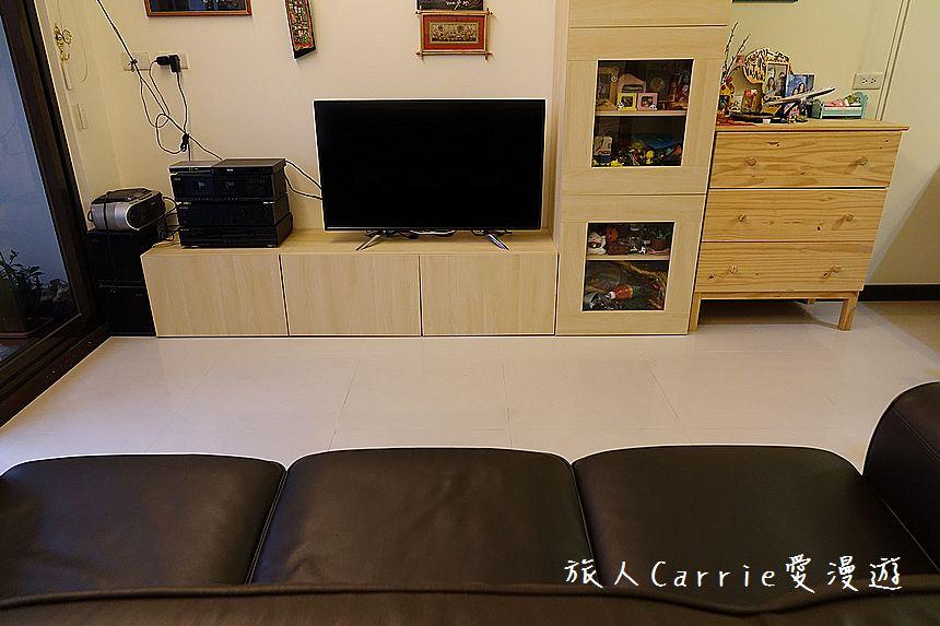 【3C家電】BenQ智慧藍光護眼液晶電視43IW6500~智慧藍光不閃屏讓全家大小眼睛擁有更舒適的視: