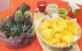 Hola! Mexico墨西哥美食節:老爺酒店集團~2018/05/19-06/10原汁原味傳統墨西:DSC06112.jpg