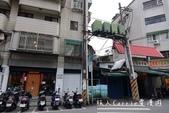 萬華西遊記藝術辦桌:大可居青年旅館(Duckstay Hostel)~艋舺在地美食+飛鴻樂團的歡樂盛:34DSC08653.jpg