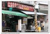 美食餐廳:20IMG_6340.jpg