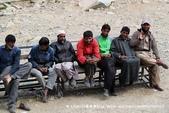 【喀什米爾Kashmir】貢馬Gulmarg‧喜馬拉雅Himalaya~世界第一的高山纜車:71IMG_7427.jpg