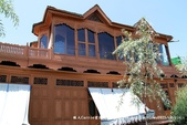 【喀什米爾Kashmir】印度India‧斯里那加Srinagar‧達爾湖Dal Lake~享受船屋:02IMG_8132.jpg
