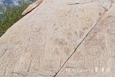 【拉達克】黑密斯寺/黑美寺(Hemis Gompa)~環保法王-嘉旺竹巴法王的拉達克最大藏傳佛教寺院:IMG_3882.jpg