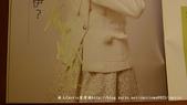 【台北市大同區】大稻埕戲苑「青年傳統藝術節」‧奇巧劇團《Roseman玫瑰俠》~胡撇仔歌仔戲與日本寶:P1370727.jpg