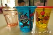 【台北內湖】CHUCK LAND Cafe親子咖啡~文德捷運站親子餐廳遊戲空間寬闊:IMG_7839.jpg