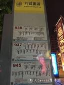 【林口美食】吉柚鍋物~近林口三井日式鍋物‧老饕精選海陸鍋天然無添加‧北海道進口毛蟹帝王蟹海鮮高檔生猛: