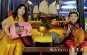 曼谷大城一日遊~在Ayutthaya阿瑜陀耶當一天的泰國人!穿泰式傳統服飾+搭Tuk Tuk嘟嘟車+:DSC00541.jpg