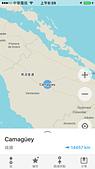 【古巴卡馬圭旅遊】卡馬圭(Camagüey)~古巴第三大城‧教堂城市‧世界文化遺產:00卡馬圭地點.PNG