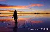 【玻利維亞旅遊】烏尤尼鹽沼 Uyuni「天空之鏡」Oasis Bolivia日落星空找水團~趣味影片:DSC09486.jpg