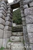 印加古道2天1夜‧Llama Path馬丘比丘私人嚮導團~挑戰連續8小時Inca Trail高強度健:43DSC05695.jpg