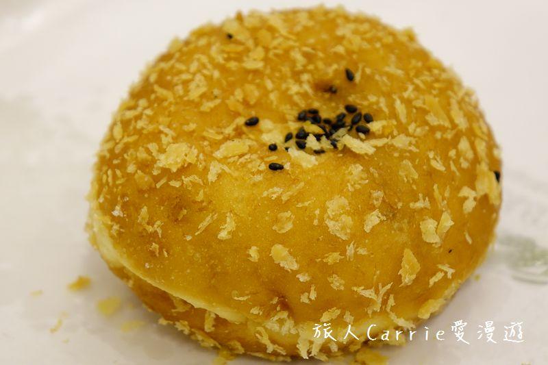 北海道脆皮甜甜圈‧多拿滋口味豐富‧排隊名店月熱銷6000顆‧吉龍糖手搖黑糖茶飲‧黑糖珍珠厚奶‧絕妙下:16DSC01519.jpg