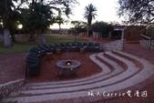 【納米比亞旅遊】南回歸線‧喀拉哈里沙漠‧岡瓦納卡拉哈里安布山林小屋 Gondwana Kalahar:17DSC08074.jpg