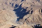 【納米比亞Namibia】魚河峽谷Fish River Canyon~非洲最大的峽谷,世界第2大峽谷:14DSC09225.jpg