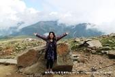 【喀什米爾Kashmir】貢馬Gulmarg‧喜馬拉雅Himalaya~世界第一的高山纜車:72IMG_7415.jpg