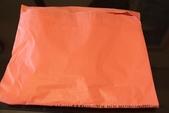 【產品】Lohas/福祥-英國頂級天絲棉 ZERO BRA零著感機能型運動內衣~微笑MIT台灣製好東:02IMG_5281.jpg