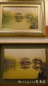 【展覽】情味有時。台灣心靓影像展‧2014/11/8-17台北松菸~愛台灣 做公益:P1510259.jpg