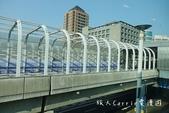 桃園機場捷運A11坑口站坑口彩繪村【桃園蘆竹旅遊】~搭機捷桃園親子小旅行+A2三重站+A21環北站+: