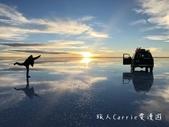 【玻利維亞旅遊】烏尤尼鹽沼 Uyuni「天空之鏡」Oasis Bolivia日落星空找水團~趣味影片:IMG_6081.jpg