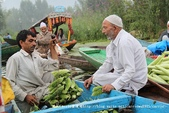 【喀什米爾Kashmir】印度India‧斯里那加Srinagar‧達爾湖Dal Lake~水上市場:IMG_0292.jpg