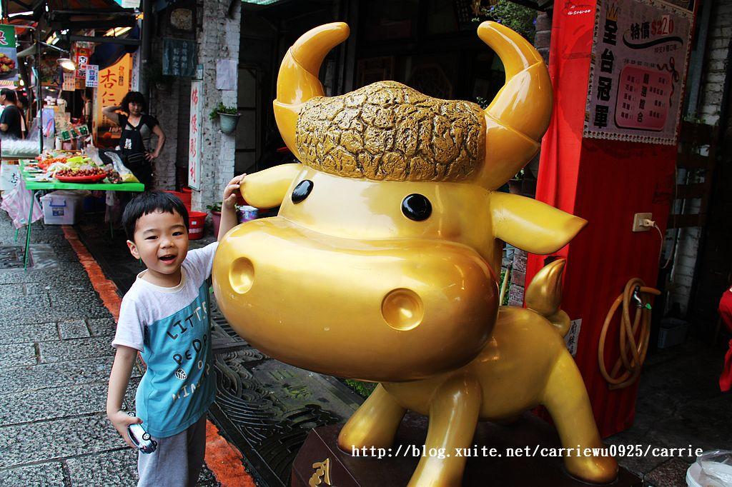 【桃園市】翰品酒店-桃園CHATEAU de CHINE~品味典雅與文化的商務行旅:IMG_7302.jpg