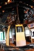 【喀什米爾Kashmir】貢馬Gulmarg‧喜馬拉雅Himalaya~世界第一的高山纜車:14IMG_7270.jpg