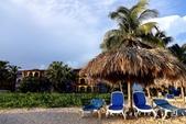 【古巴旅遊】千里達(Trinidad)安肯海灘(Playa Arcon)~這裡才是正宗加勒比海海灘!:20DSC01345.jpg