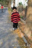 【屏東潮州】幼稚園小旅舍周邊景點~屏東潮州景點美食大集合 :IMG_0246.jpg