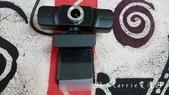 UT嚴選Webcam T1超廣角網路攝影機〜HD高畫質讓線上教學更加清晰流暢,網路視訊直播更加漂亮動:06DSC02094(2).jpg