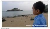 台灣馬祖:P1080297.jpg