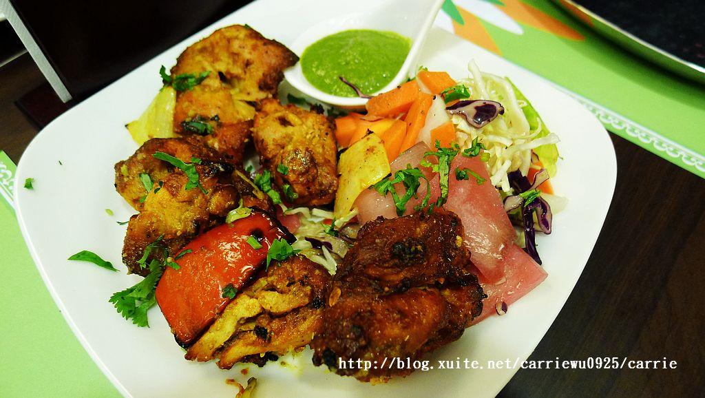 Mayur Indian kitchen馬友友印度廚房2013年春聚:19P1260038.jpg
