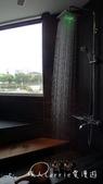 【宜蘭礁溪】東旅湯宿~一泊一食和風溫泉民宿‧服務細緻貼心‧頂樓泡腳早餐:P1620881.jpg