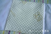 GreySa格蕾莎母子平安枕:DSC03863.jpg