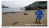 台灣馬祖:P1080298.jpg