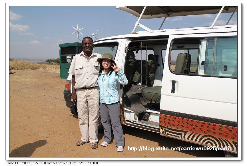非洲肯亞2010/8:02IMG_7521.jpg