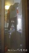 特力屋好幫手居家清潔服務~徹底打擊家中頑垢 讓居家乾淨清爽更健康:P1620089.jpg