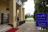 曼谷大城一日遊~在Ayutthaya阿瑜陀耶當一天的泰國人!穿泰式傳統服飾+搭Tuk Tuk嘟嘟車+:DSC00517.jpg